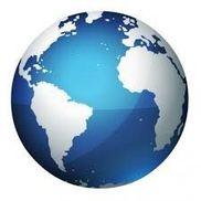 Dr Darryl Webb/Global Financial, Lake Mary FL