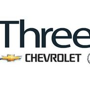 High Quality Join Three Way And 2.5+ Million Other Small Business Owners