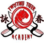 Twisting Tiger Academy, Lakeland FL
