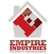 Empire Industries LLC, Houston TX