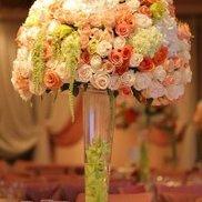 Sky Flowers Inc., Burbank CA