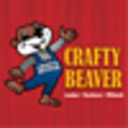 Crafty Beaver Home Centers, Skokie IL