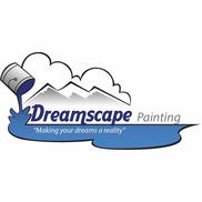 Dreamscape Painting Ltd, Abbotsford BC