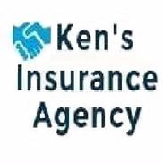 Ken's Insurance Agency, Hernando MS