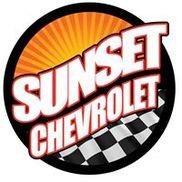 Sunset Chevrolet, Sumner WA