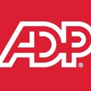 ADP, Los Angeles CA