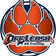 Off Leash K9 Training, Louisville KY