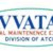 Avvatar - Total Cleaning & Maintenance, Guttenberg NJ