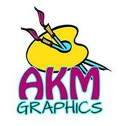 AKM Graphics LLC, Westford MA