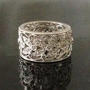 Dorothy Gallun Fine Jewelry/Dorothy Gallun and Associates, Cedarburg WI