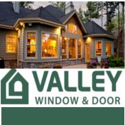 Valley Window U0026 Door, Pembroke ON