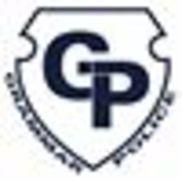 Grammar Police, LLC, Redmond WA