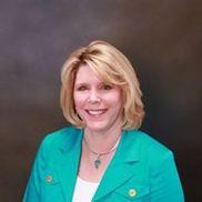 Deborah Higgins Team at Keller Williams Realty, Andover MA