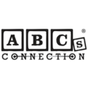 Indian trail nc local business directory alignable abcs connection indian trail nc reheart Gallery