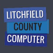Litchfield County Computer, L.L.C., Woodbury CT
