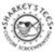 Sharkey's Tees, Mechanicsville VA