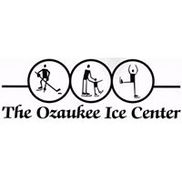 Ozaukee Ice Center, Cedarburg WI