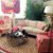 Interior Design Resources Buffalo Ny Alignable