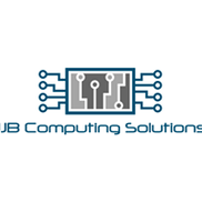 JJB Computing Solutions, Charlestown RI