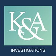 Kay and Associates, Encino CA