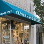 Clever Hand Gallery, WELLESLEY MA