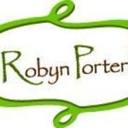 1464725113 robyn porter logo
