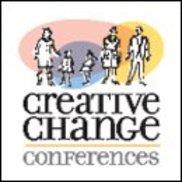 Creative Change Conferences, Rancho Mirage CA