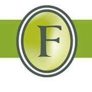Frill Inc., Cedarburg WI