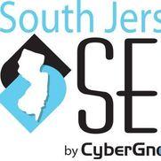 SouthJersey SEO, Haddonfield NJ