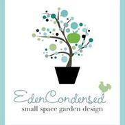 Eden Condensed, Los Angeles CA