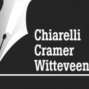 Chiarelli Cramer Witteveen,, Nepean ON