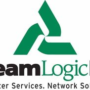 TeamLogic IT - Alhambra, Alhambra CA