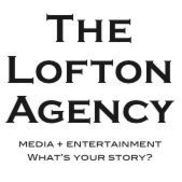 The Lofton Agency, Austin TX