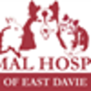 Animal Hospital of East Davie, Advance NC