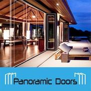 Panoramic Doors, Austin TX