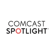 Comcast Spotlight, Portsmouth NH