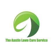 The Austin Lawn Care Service, Austin TX