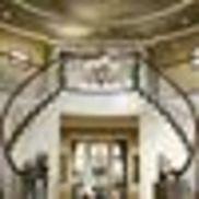 American Stair And Rail Artisans