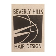 Beverly Hills Hair Design, Beverly Hills CA
