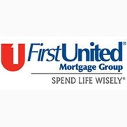 First united bank shawnee ok