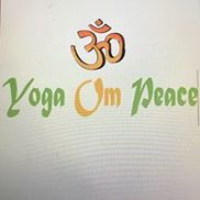Yoga Om Peace, Woodcliff Lake NJ