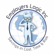 Employers Logic, Spring Grove IL