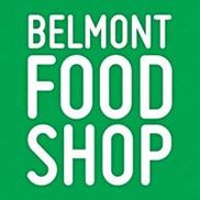 Belmont Food Shop, Richmond VA
