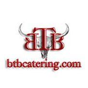 BTB Catering, Lakeland FL