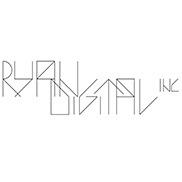 Ryandigital, Inc., Safety Harbor FL