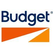 Budget Rent a Car of Buffalo, Buffalo NY