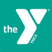 Laura's Center for the Arts- South Shore YMCA, HANOVER MA