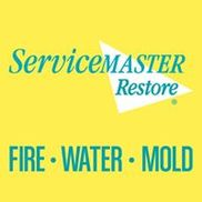 ServiceMaster Fire Water Clean Up Services, Salunga PA