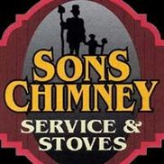 Son's Chimney Service; For All Your Chimney Needs, Milford NH