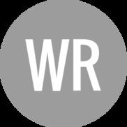 WBR & Associates, West Chester PA